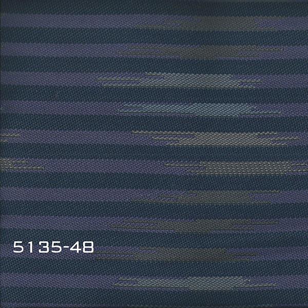 5135-48