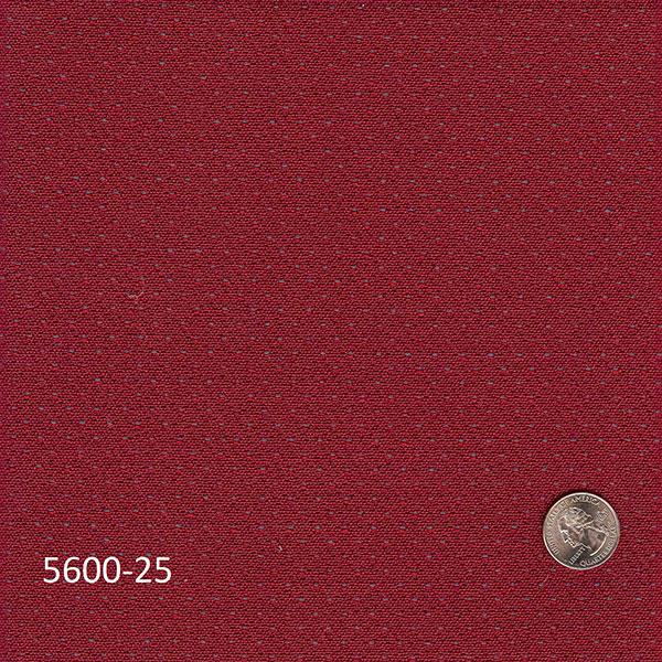 5600-25