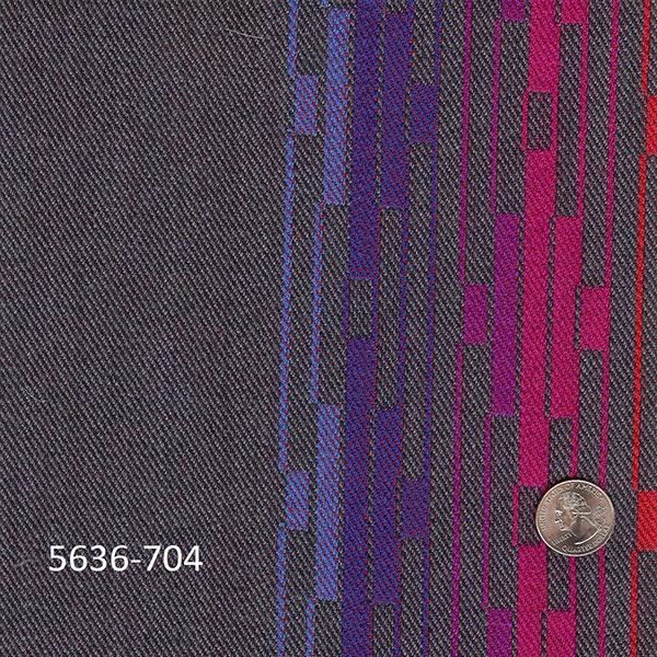 5636-704