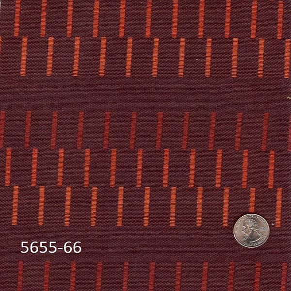 5655-66