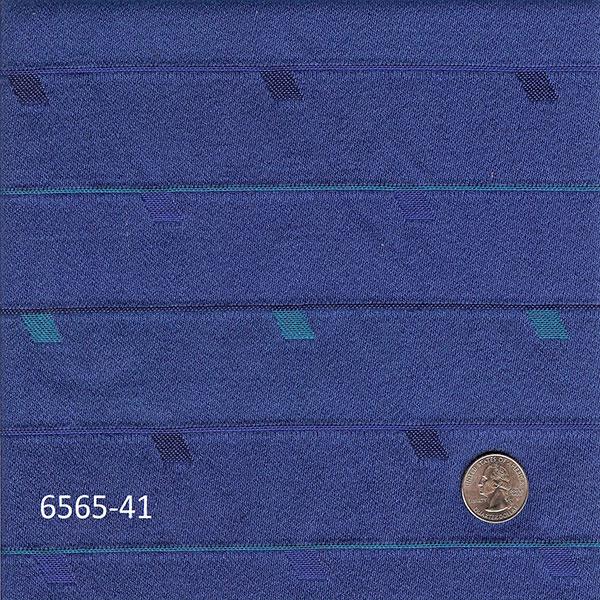 6565-41