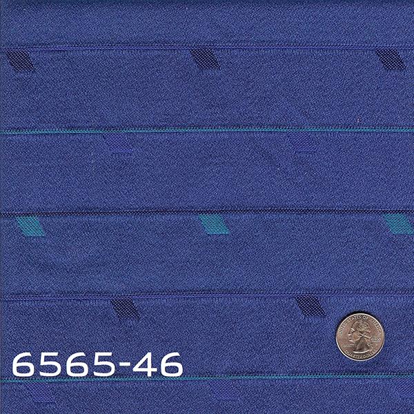 6565-46