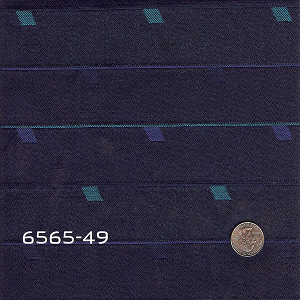 6565-49