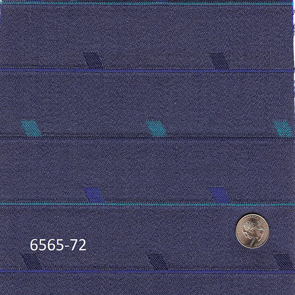 6565-72