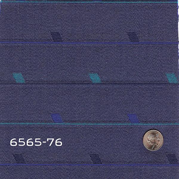 6565-76