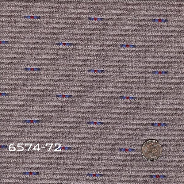 6574-72