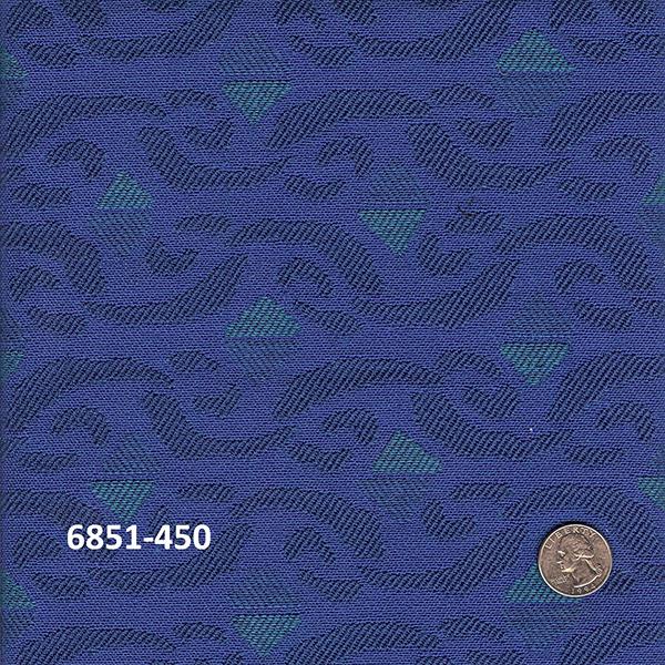 6851-450