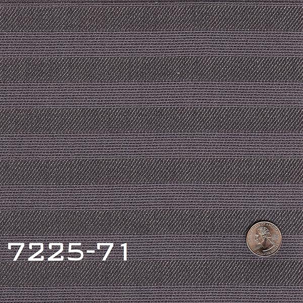 7225-71