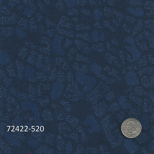 72422-520