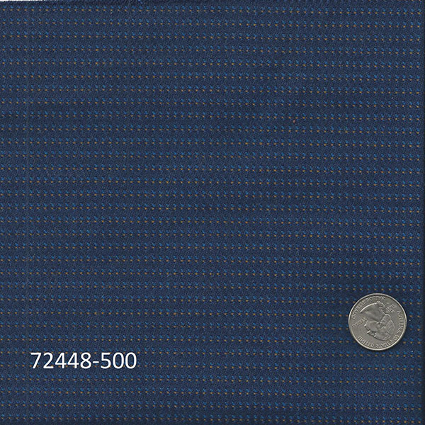 72448-500