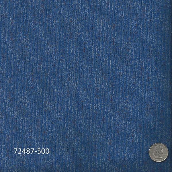 72487-500