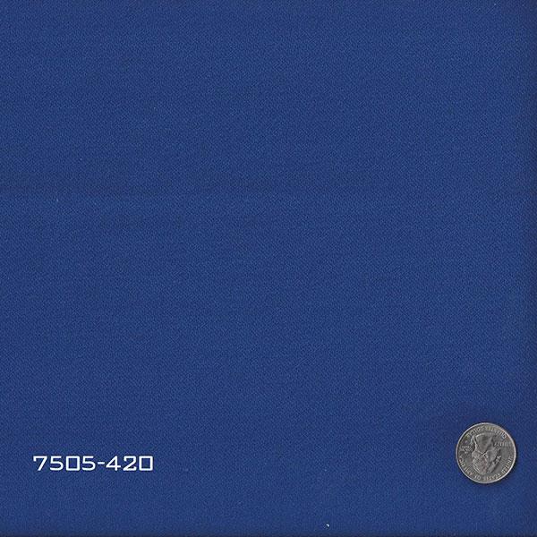7505-420