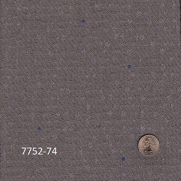 7752-74