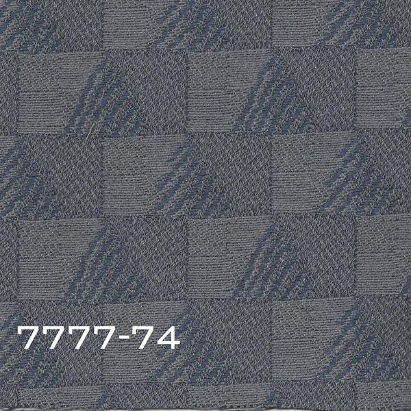 7777-74