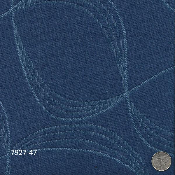 7927-47