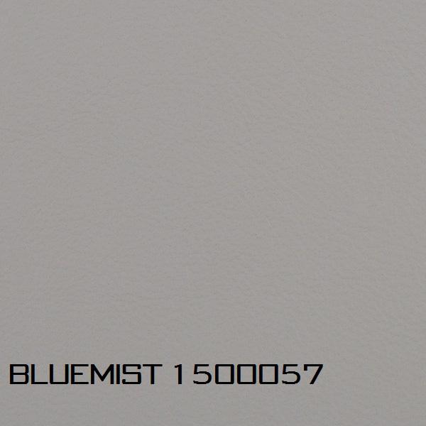 BLUE MIST 1500057