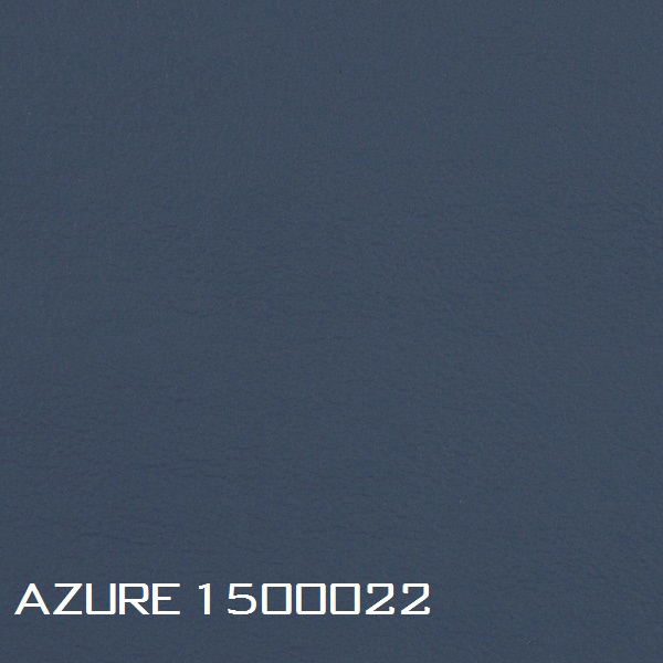 AZURE 1500022