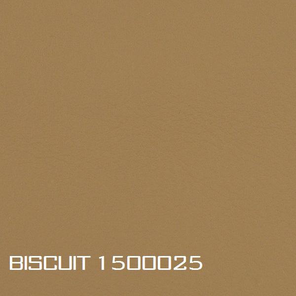 BISCUIT 1500025