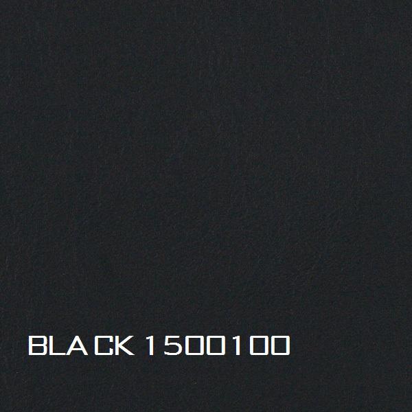 BLACK 1500100