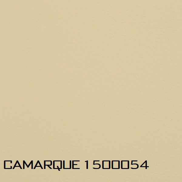 CAMARQUE 1500054