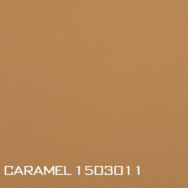 CARAMEL 1503011