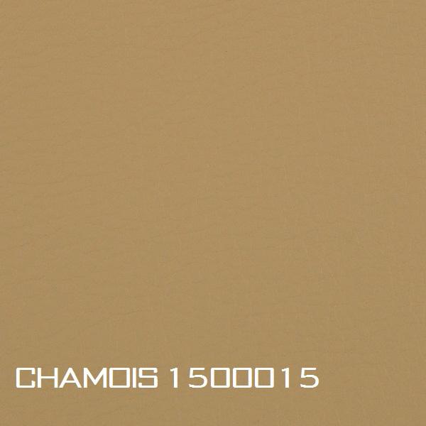 CHAMOIS 1500015