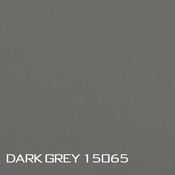 DARK GREY 15065