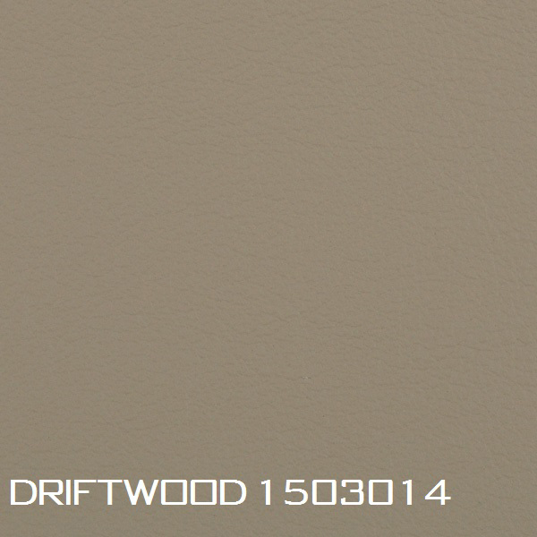 DRIFTWOOD 1503014