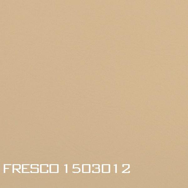 FRESCO 1503012