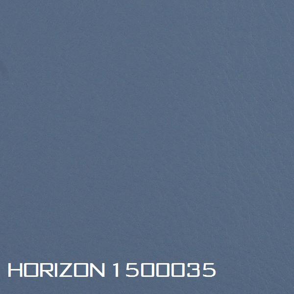 HORIZON 1500035