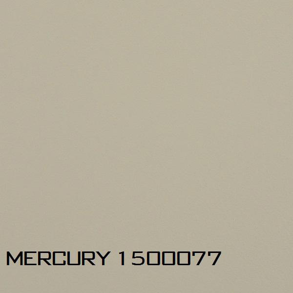 MERCURY 1500077