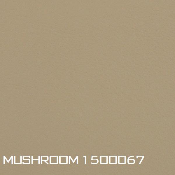 MUSHROOM 1500067