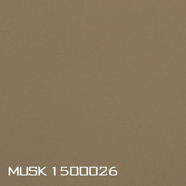 MUSK 1500026