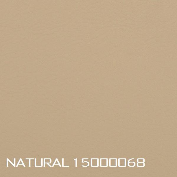NATURAL 15000068