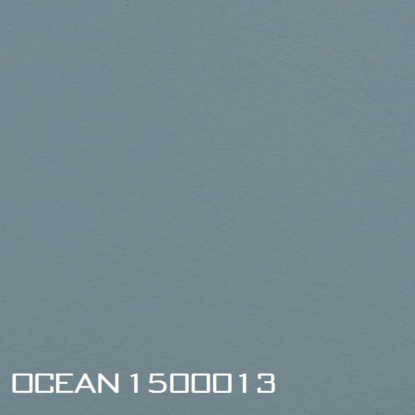 OCEAN 1500013
