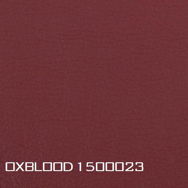 OXBLOOD 1500023