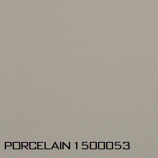 PORCELAIN 1500053