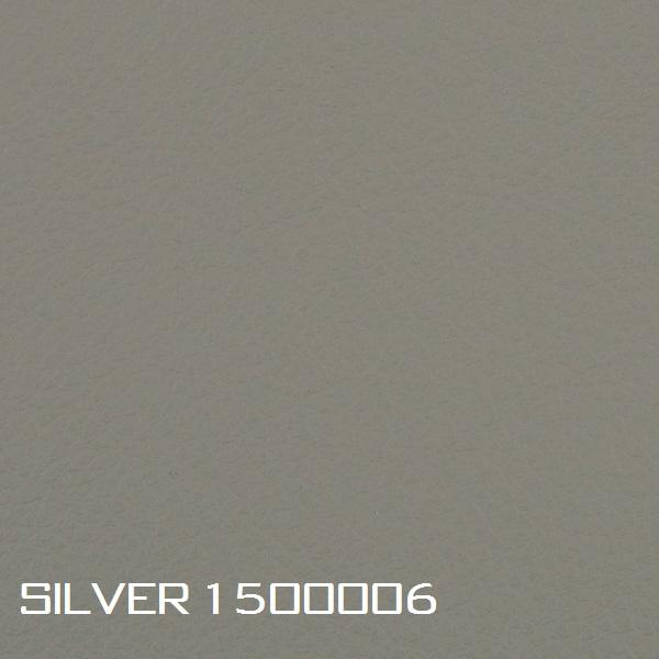 SILVER 1500006