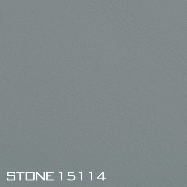 STONE 15114