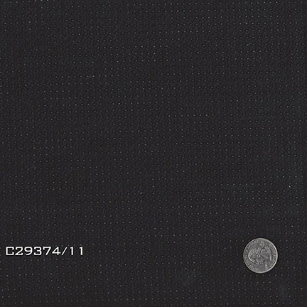 C29374/11