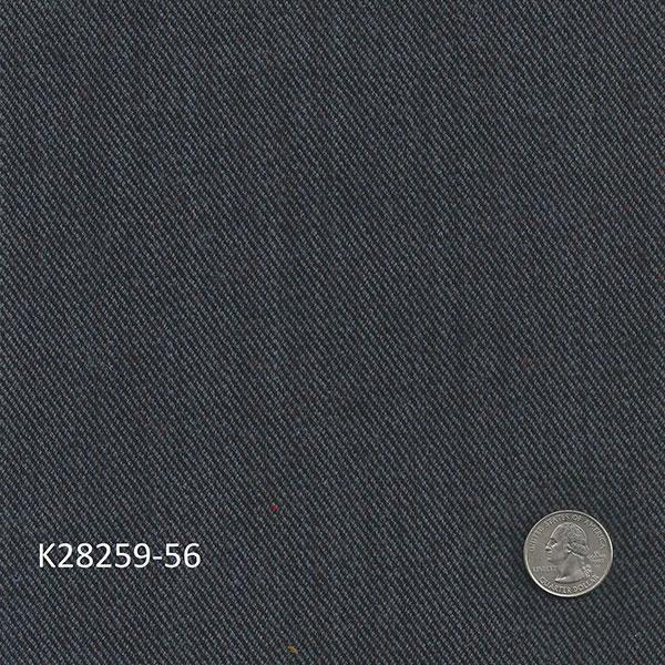 K28259-56