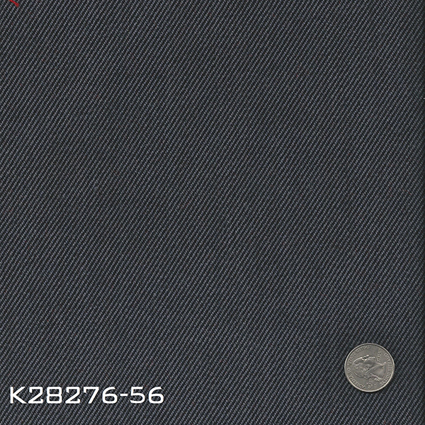 K28276-56