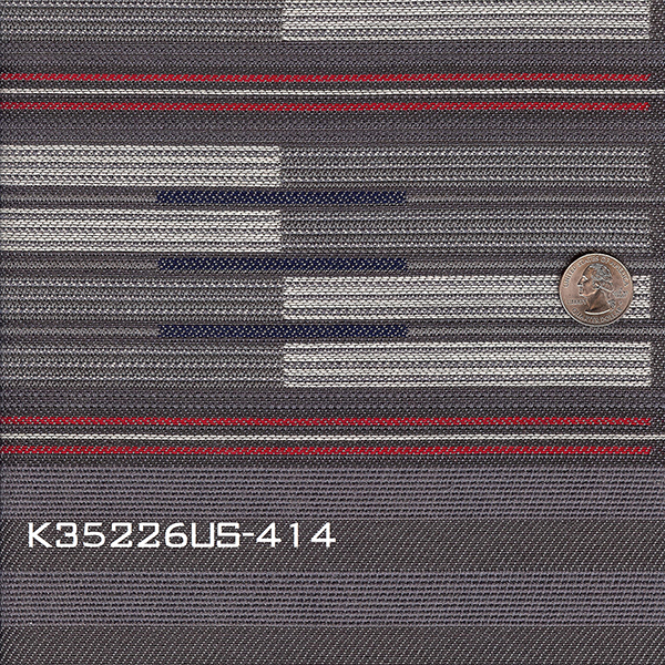 K35226US-414