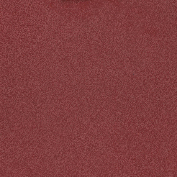 Nano Leather 97095