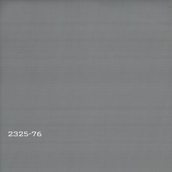 2325-76 (SS9512)