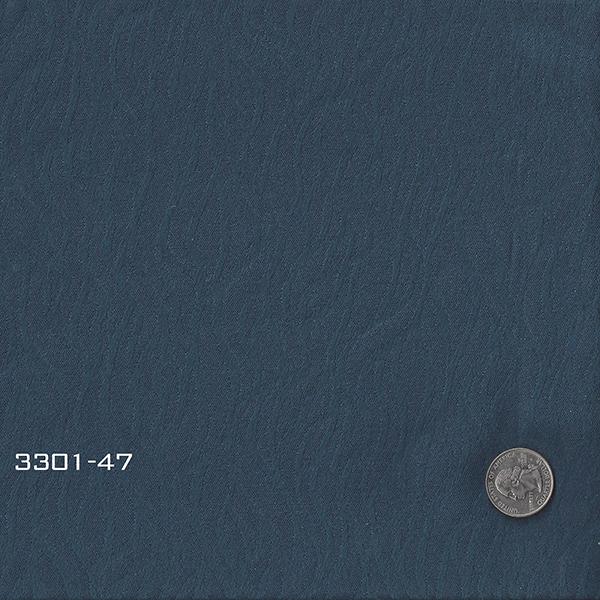 3301-47