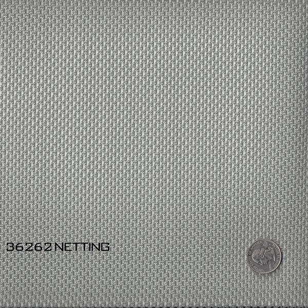 36262 NETTING