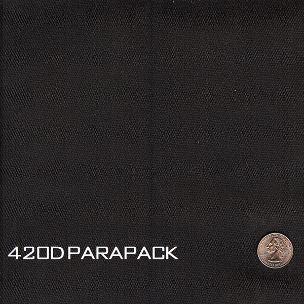 420D PARA PACK