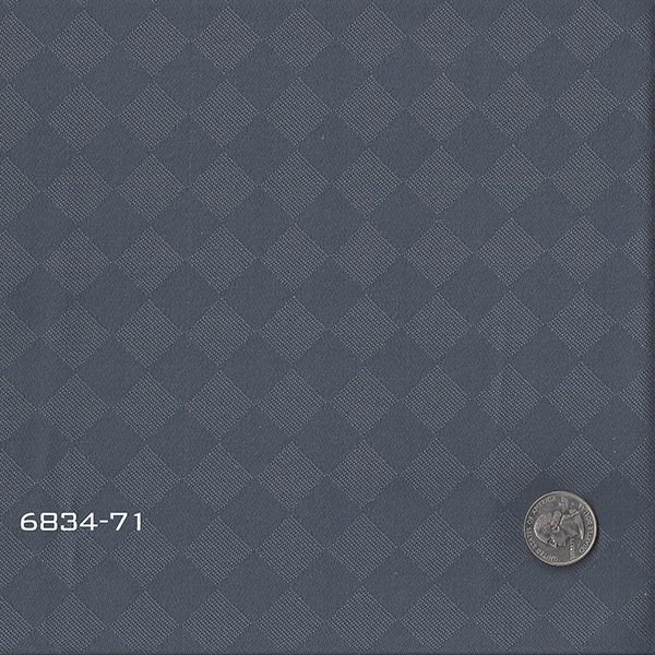 6834-71