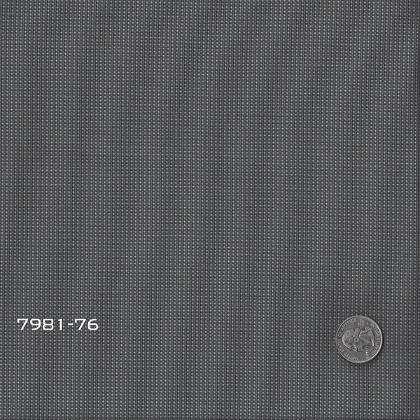 7981-76